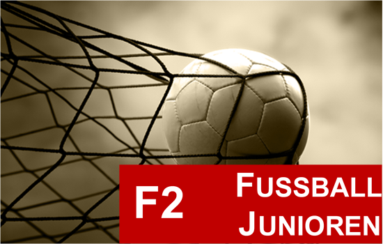 F2-Junioren