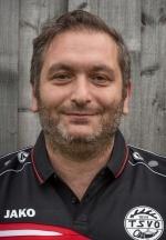 Emmanuel Platsakis