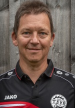 Gert Balbach
