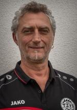 Helmut Gekeler