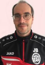 Jochen Bauhof