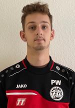 Philipp Warausch
