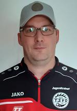 Jan Schwemm