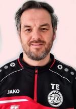 Thorsten Ertinger
